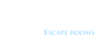 Paralysis escape rooms